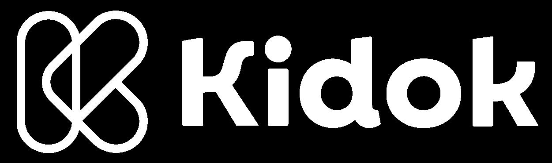 KidokLogo